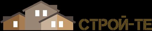 stroi-te-logo-text